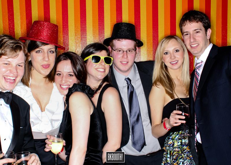 20110226-The Yale Club -328.jpg