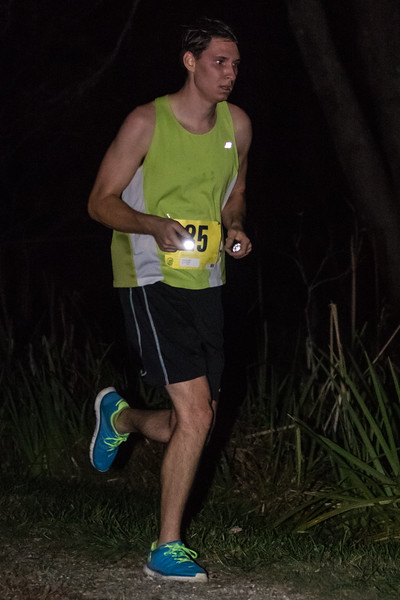 2017 Into Darkness Night Run 033.jpg