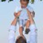 09042009 - Luca 0080.JPG