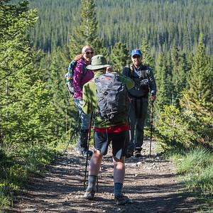 2018-05-19 Grotto Mountain