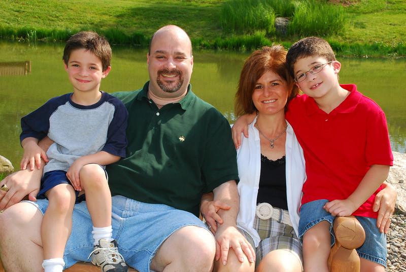 Nadelbach Family (3).JPG