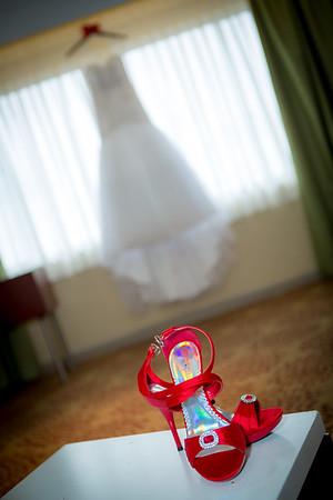 Doubletree Monroeville Weddings