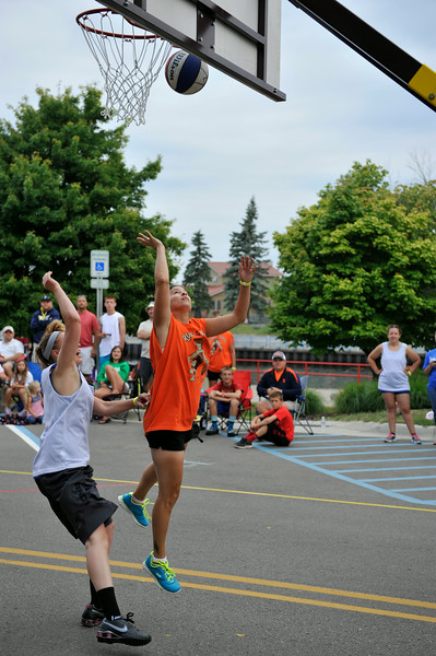 Gus Macker_South Haven_005.jpg