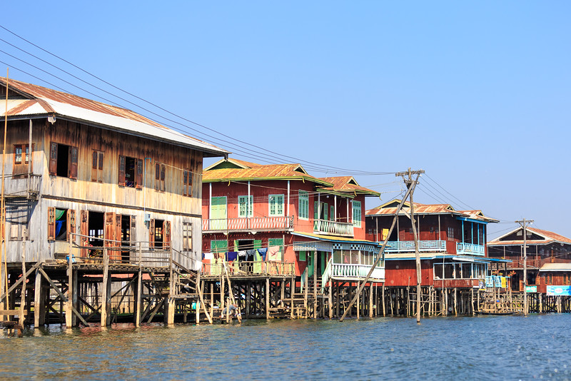 200-Burma-Myanmar.jpg