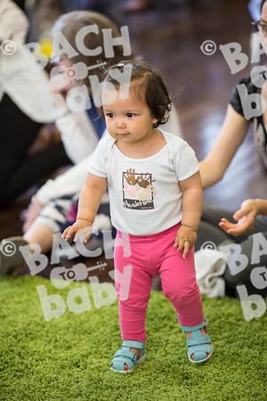 Bach to Baby 2017_Helen Cooper_Blackheath_2017-07-13-17.jpg