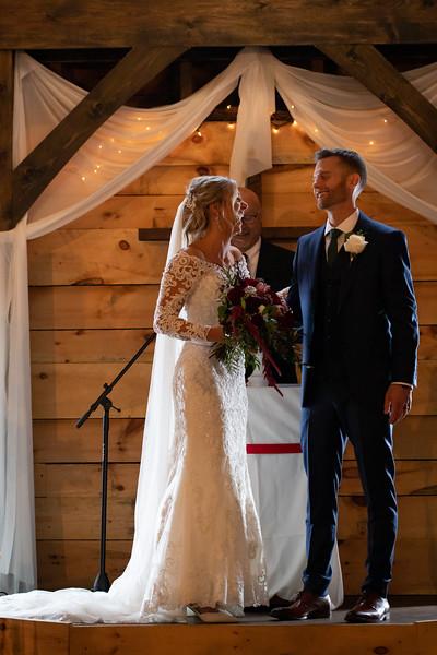 Blake Wedding-963.jpg