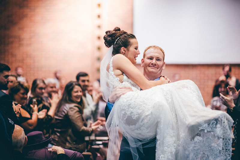 JohnsonWedding_November2019_227.jpg