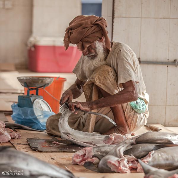 Traditional market (43)- Oman.jpg