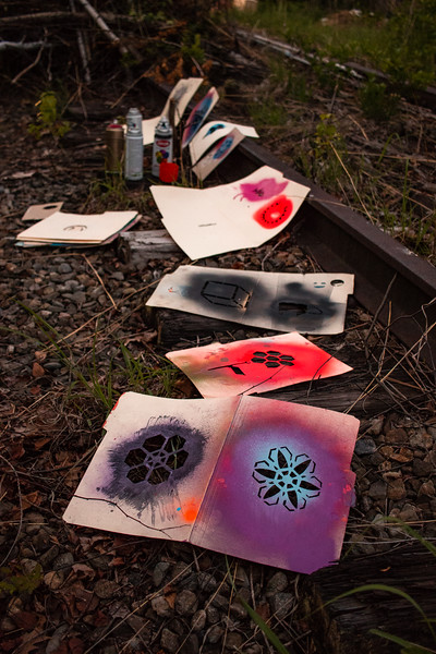 20180601 Learning to Spray Paint (22).jpg