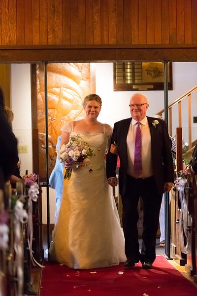 Mari & Merick Wedding - Ceremony-43.jpg