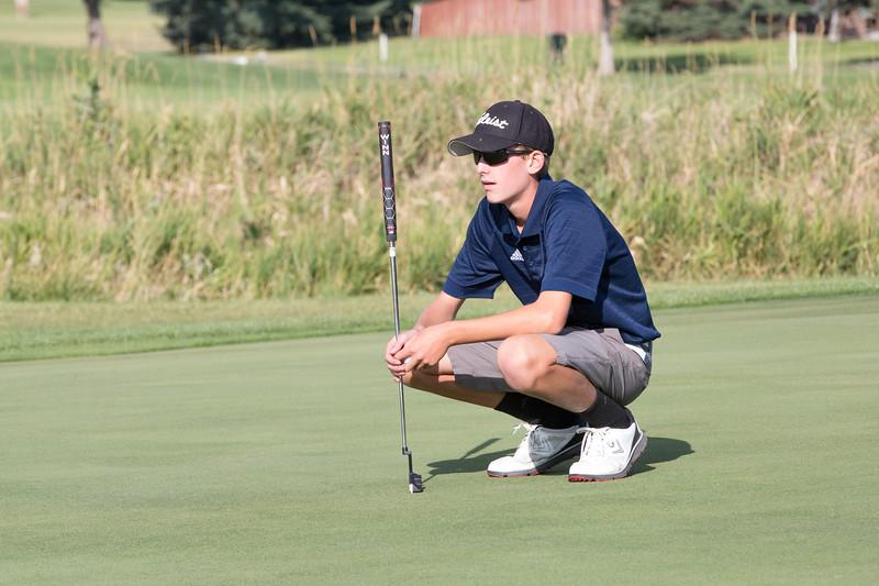 amo170909-golf-218.jpg