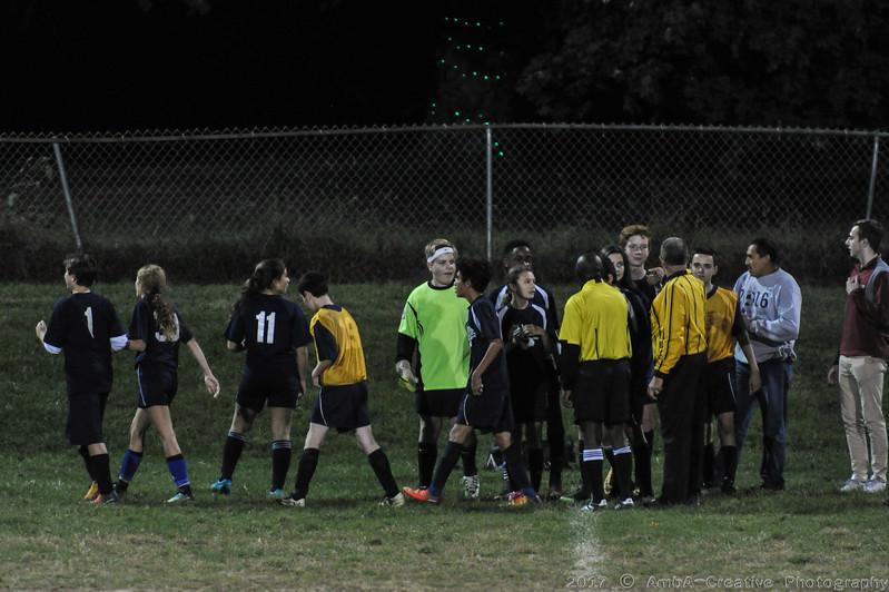 2017-10-27_ASCS_Soccer_Semis_v_HolyAngels@BanningWilmingtonDE_34.JPG