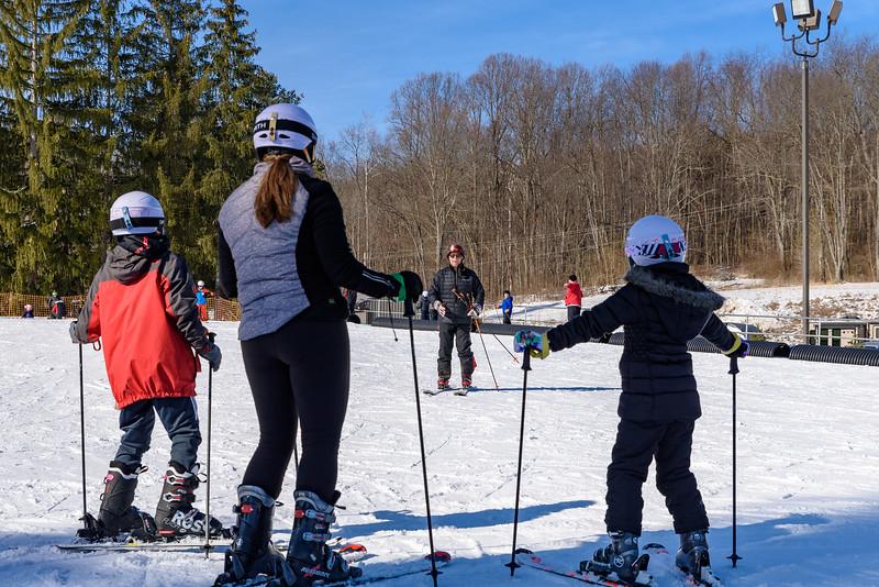 Snow-Trails_17-18_Mansfield-OH-3029.jpg