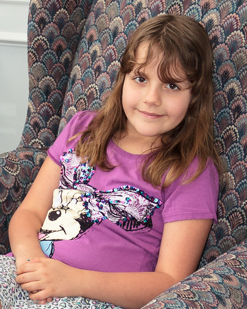 032815 Avery Photos