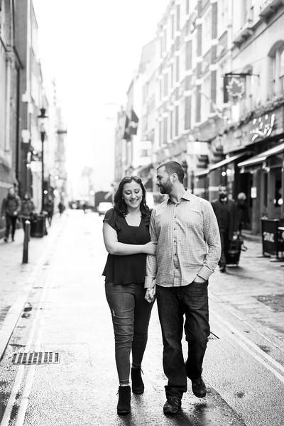La Rici Photography - London Anniversary Session - 25.jpg