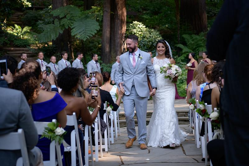 Neelam_and_Matt_Nestldown_Wedding-1404.jpg