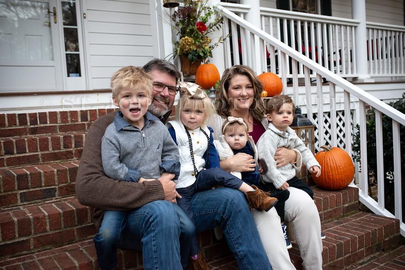 2019 November Ellis Family-83-237.jpg