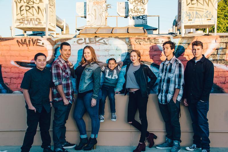 Rodriguez Family DTLA-137.jpg