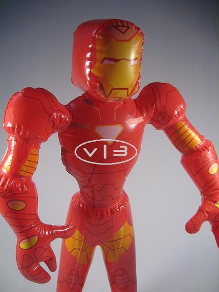 IF- HERO- Ironman 1.jpg