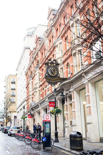 La Rici Photography - London Anniversary Session - 24.jpg