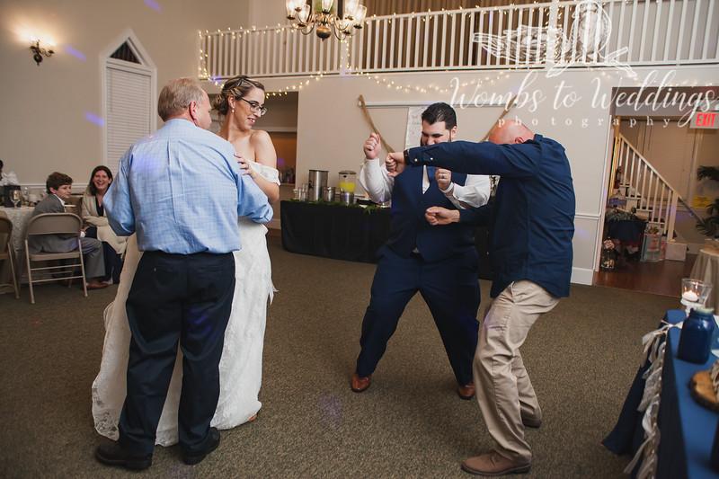 Central FL wedding photographer-5-4.jpg