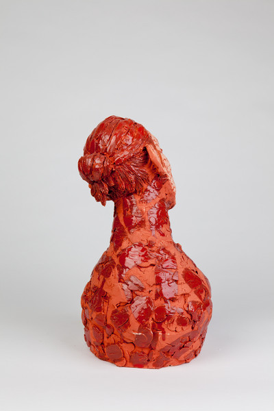 PeterRatto Sculptures-055.jpg