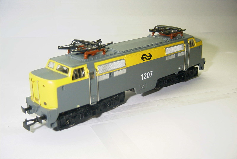 3055.6x NS 1207 schuin.JPG