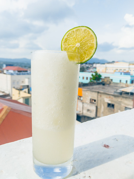 limonada santiago de cuba.jpg