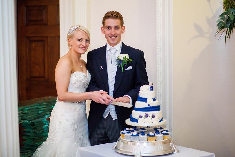 Campbell Wedding_702.jpg