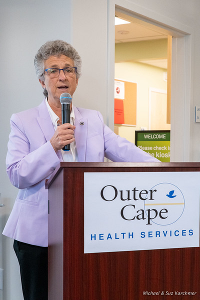 Outer Cape Health Center Re-Opening LR-33.jpg