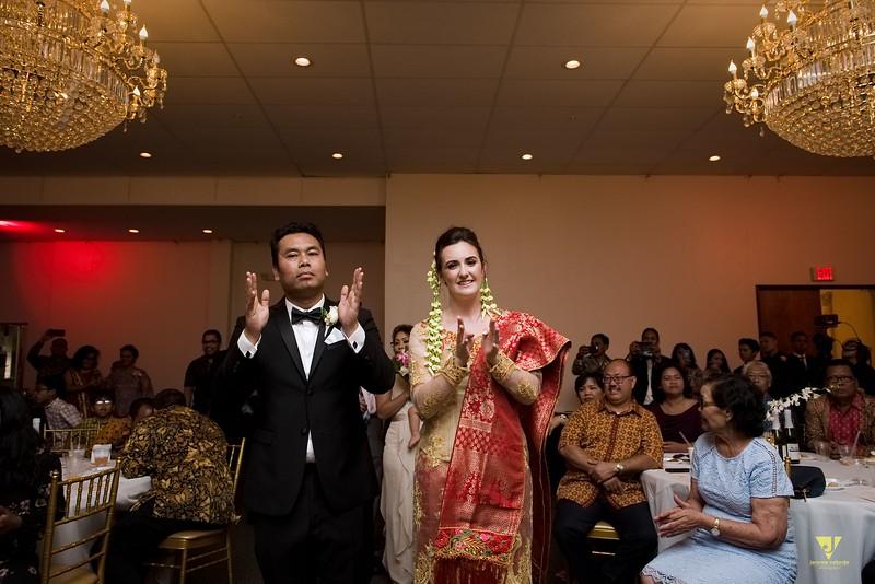 Wedding of Elaine and Jon -454.jpg