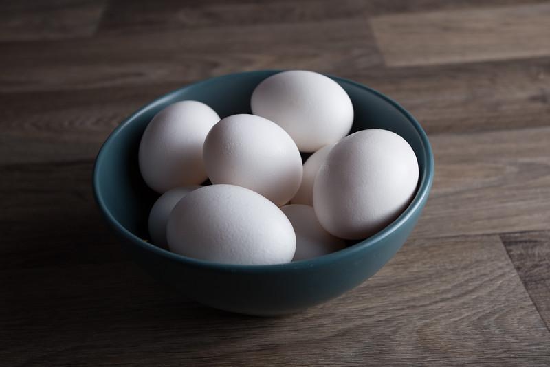Egg-192.jpg