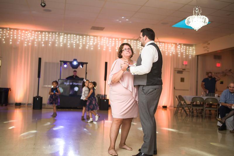 Marissa & Kyle Wedding (582).jpg