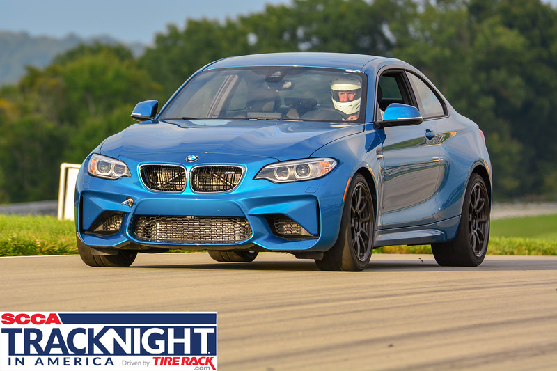 2018 SCCA TNIA Pitt Race Advance BMW-30.jpg