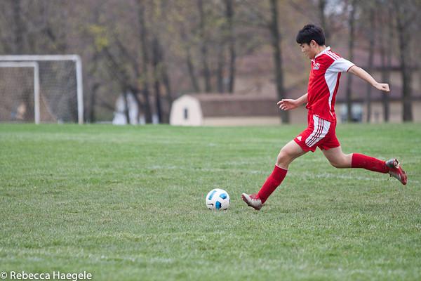 2012 Soccer 4.1-5867.jpg