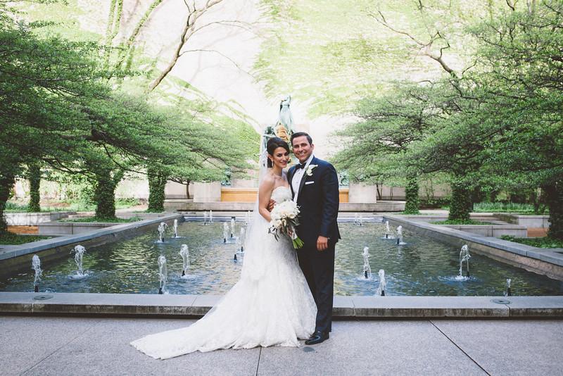 Le Cape Weddings_Sara + Abdul-475.jpg