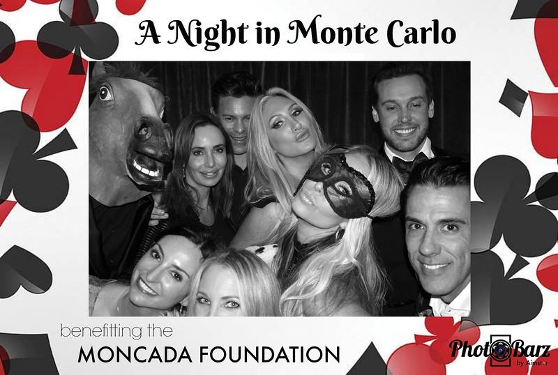 Monte Carlo Pics176.jpg