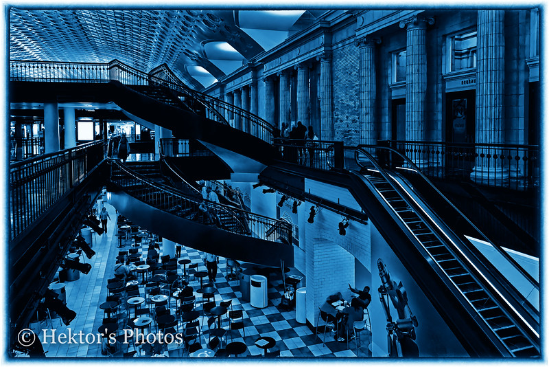 Union Station-23.jpg