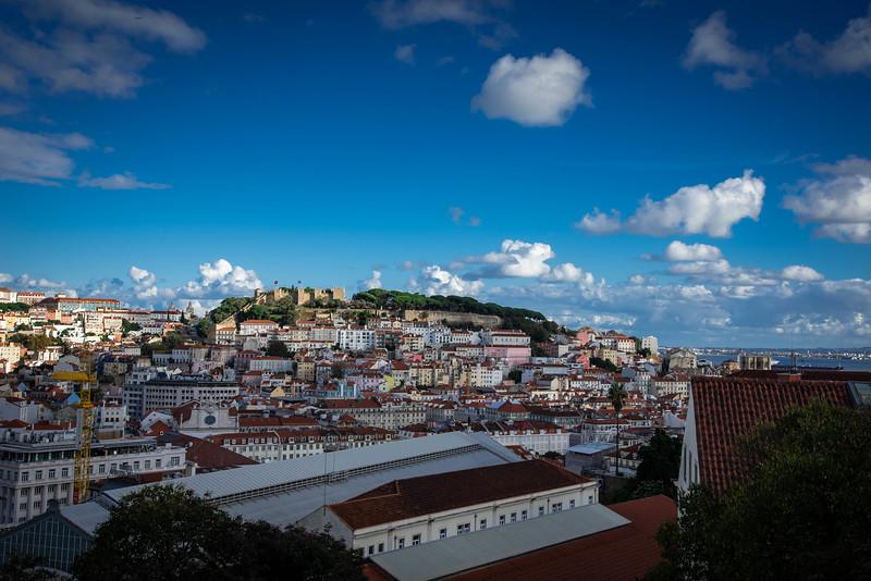 Lisbon-15.jpg