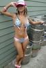 """Oz's Angels Bikini contest. All photos OZ Merrell <a href=""""http://www.ahiaziam.com"""">http://www.ahiaziam.com</a>"""