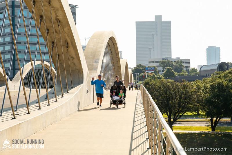 Fort Worth-Social Running_917-0503.jpg