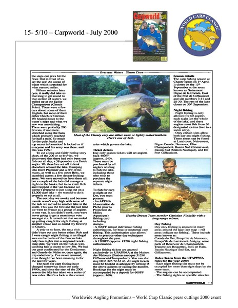 WCC 2000 - 15 - Carpworld - 05-10-1.jpg