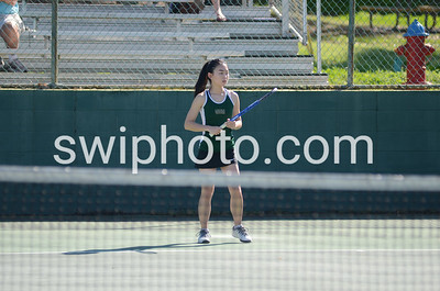 18-02-19 Varsity Tennis
