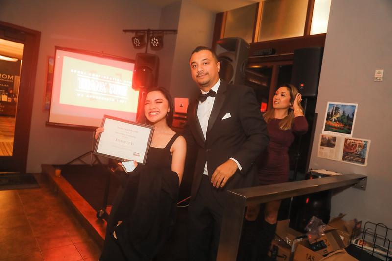 01-20-2020 Sushi Confidential Appreciation Party-295_LO.jpg
