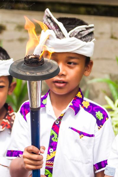 Bali sc3 - 286.jpg