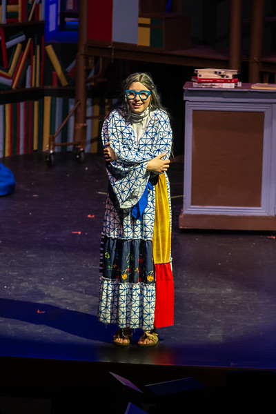 Matilda - Chap Theater 2020-486.jpg