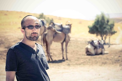 Yosef 2016 small