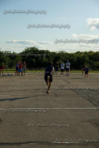 08.28.2009_Running_Fourties_095.jpg