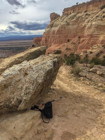 New Mexico Trip 2018