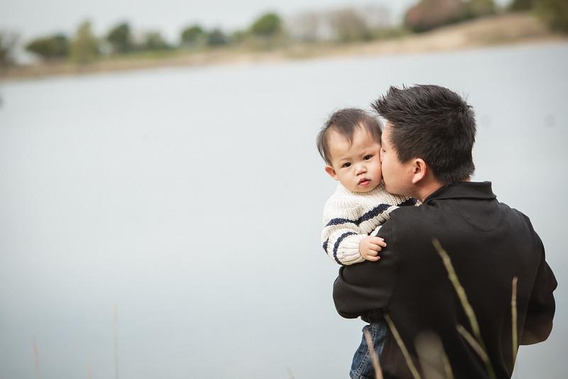 trinh-family-portrait_0025.jpg